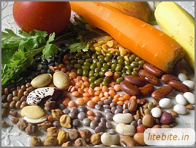 desicive dietary fibers