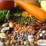 Decisive Dietary-Fibers
