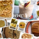 WWC Round up – Wholewheat for Breakfast