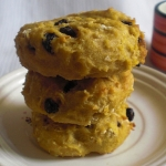 Two Easy Muffin Top Cookies – Mango Oats & Mixed Fruit Chocolate Chips