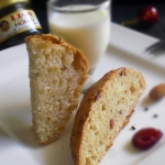 Honey Oatmeal Peasant Boule – A Filling and Delightful Bake