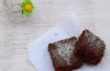 Recipe & Product Styling | Easy Cocoa Brownie – And It's Time to Take Another Step Forward
