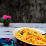 Recipes | Three Cornmeal Delicacies from Rajasthan – Perfect Comfort Food for Winter