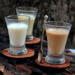 Desserts | Three Easy Panna Cotta Recipes – Life is a Reflection of Your Choices