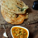 Recipes | Easy and healthy Indian curries and flatbreads – My warming winter comfort foods