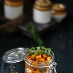Recipe | Pumpkin Pickle