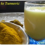 turmeric and benefits