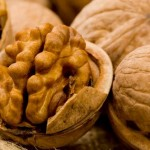 walnuts and its health benefits