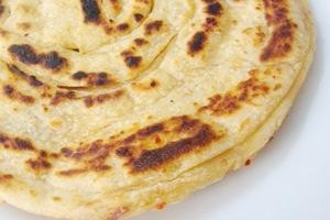wholewheat vegetarian breakfast recipe