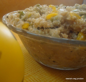 wholewheat vegetarian breakfast recipes.
