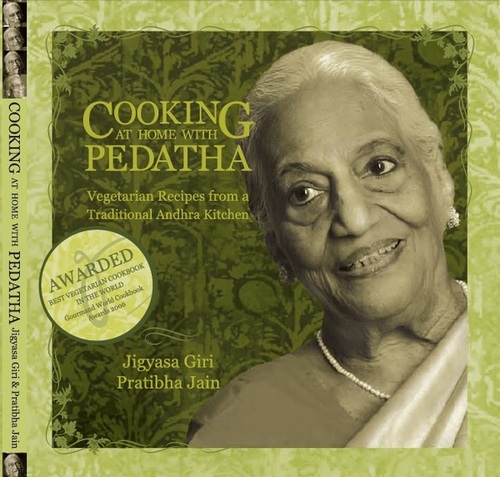 vegetarian cookings, recipes