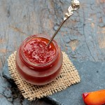Recipes | A Few Healthy Fruity Preserves