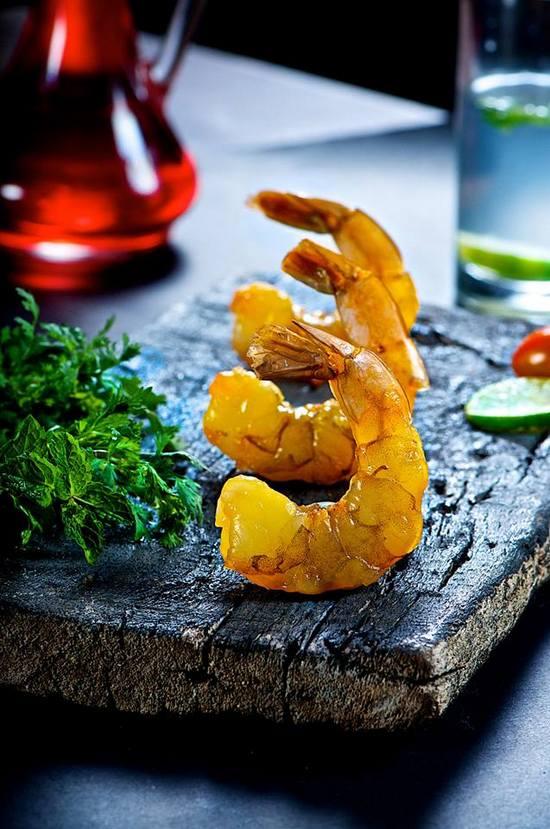 healthy vegetarian recipes.